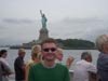 NYC Harbor Cruise